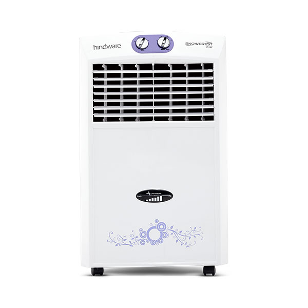 Snowcrest 19 Litres Personal Air Cooler