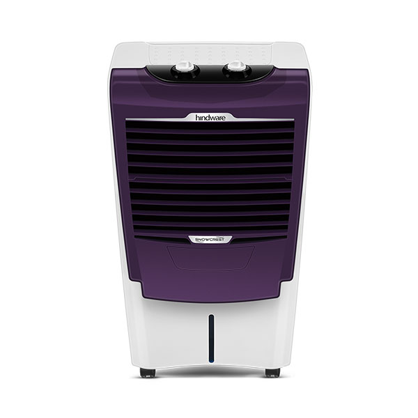 Snowcrest 24 Litres Personal Air Cooler