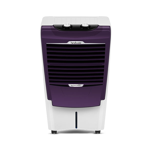 Snowcrest 36 Litres Personal Air Cooler