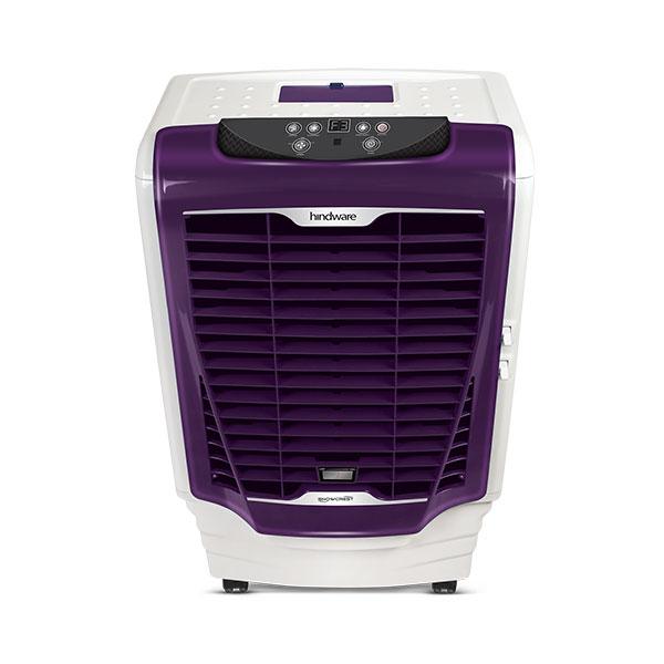 Snowcrest 80 Litres Desert Air Cooler