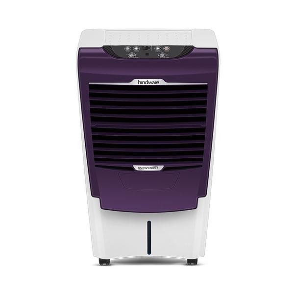 Snowcrest 36 Litres Personal Air Cooler