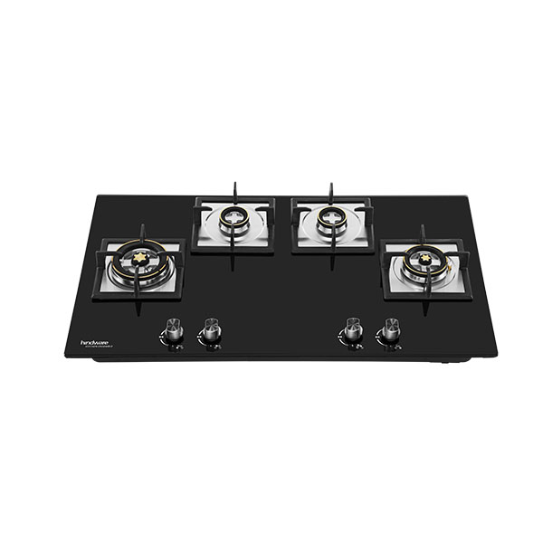 Andrea 4B 90 CM Built In Hob