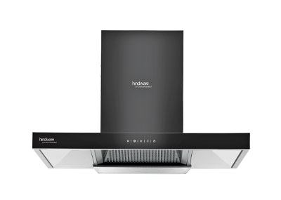 Hindware Auto Clean Chimney