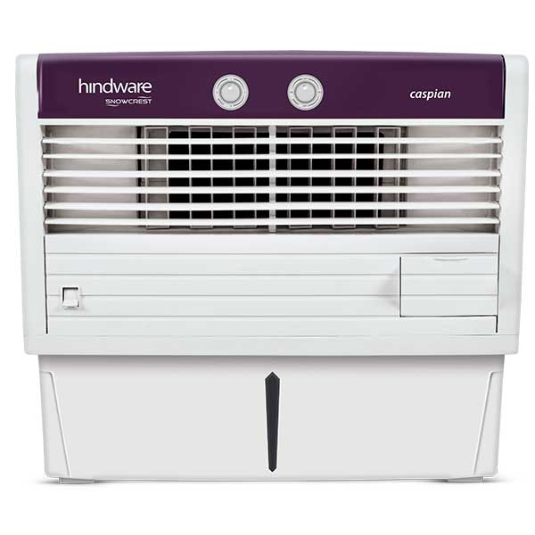 Caspian 50L Window Air Cooler