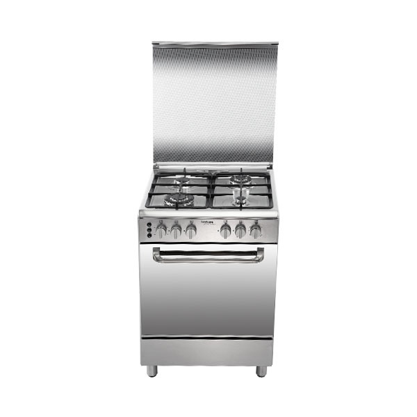Dona 4B 60 Cooking Range