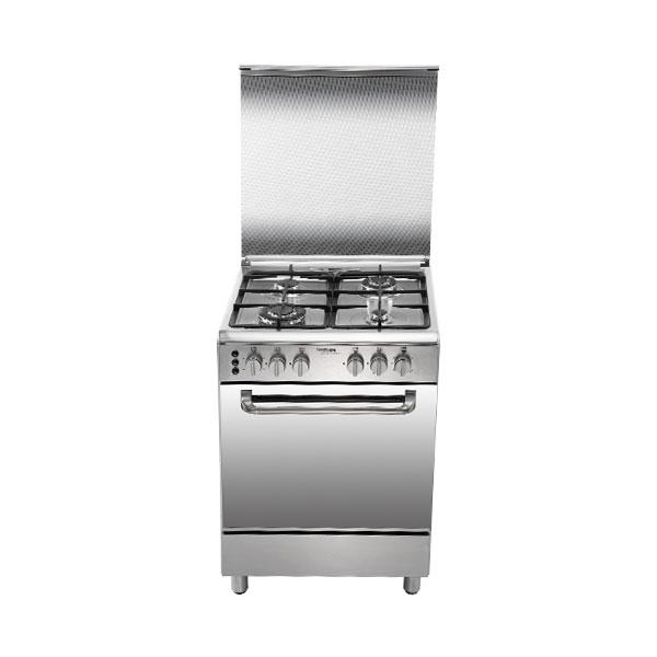Dona 4B 60 Cooking Range