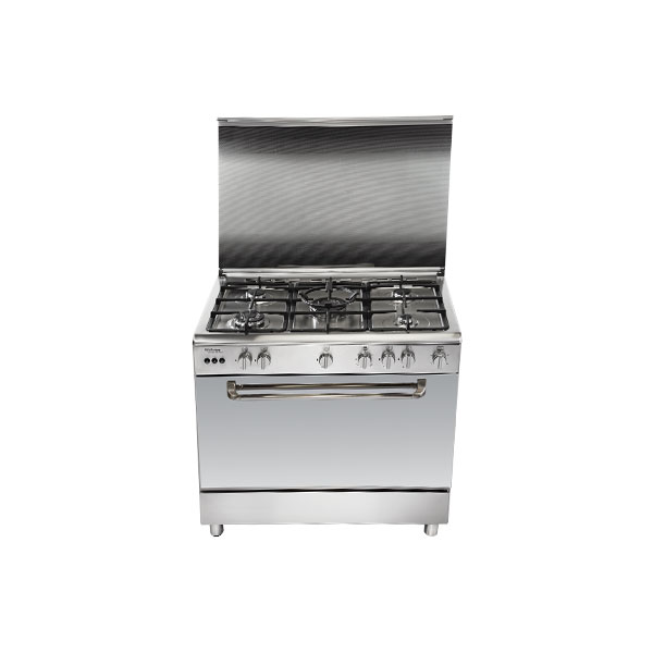 Dona 5B 90 Cooking Range
