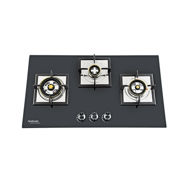 Elisa Plus 3B 78 CM Built In Hob