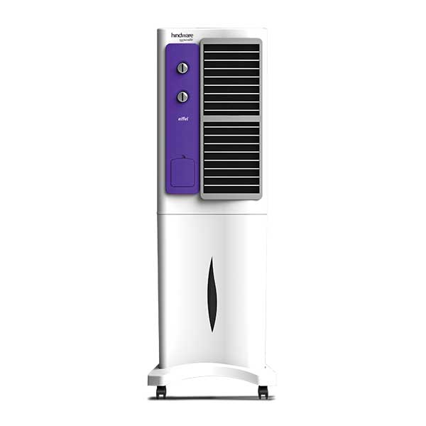 Eiffel 42L Tower Air Cooler