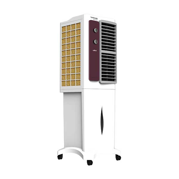 Eiffel 22L Tower Air cooler
