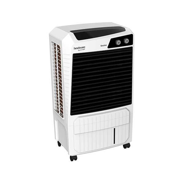 Fascino 100L Desert Air Cooler
