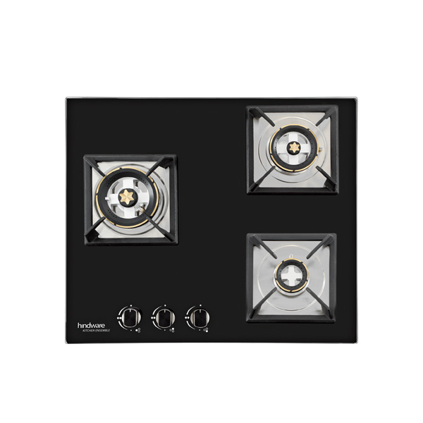 Gloria Plus 3B 60 CM Built In Hob