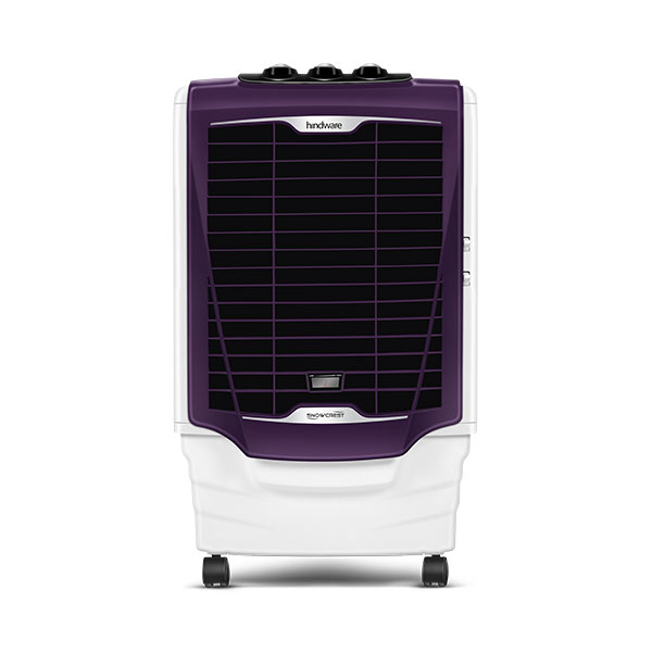 Snowcrest 80 Litres Desert Air Cooler