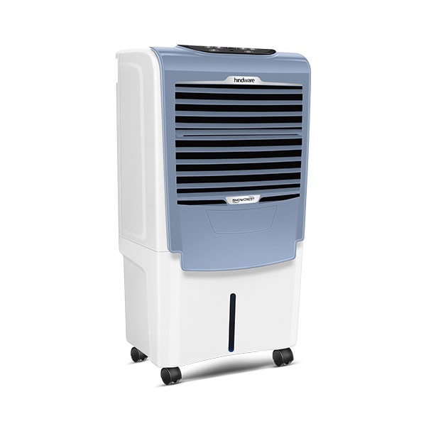 Spectra Plus 24L Personal Air Cooler