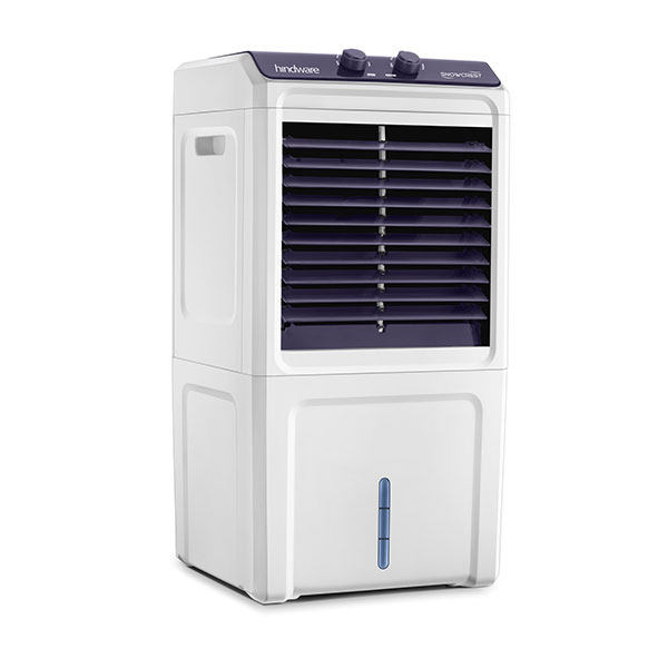 Cube 12L Mini Air Cooler