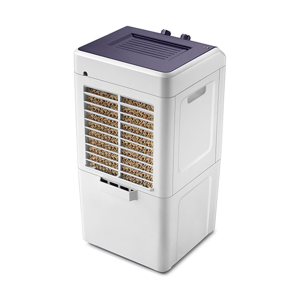 Snowcrest Cube Mini Air Cooler