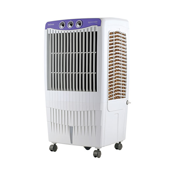 Snowcrest 85 Litres Desert Air Cooler