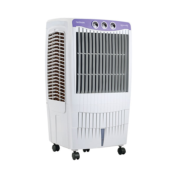 Vectra 85L Desert Air Cooler