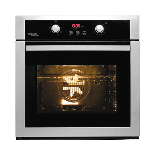 Platinum Plus Built In Oven