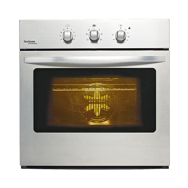 Royal Plus Built In Oven