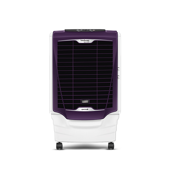 Spectra Plus 60L Desert Air Cooler