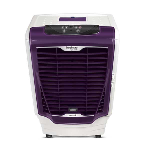 Spectra Plus 80L Desert Air Cooler