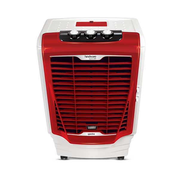 Spectra 80L Desert Air Cooler