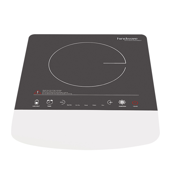 USO Induction Cooktop