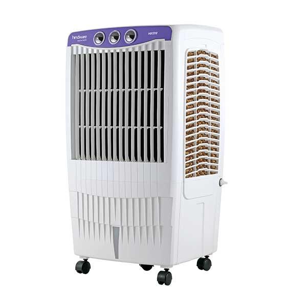 Vectra 85L Desert Air Cooler
