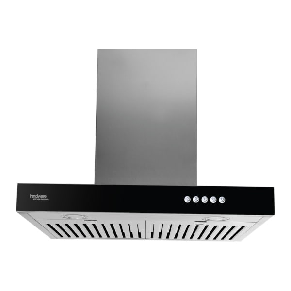 Zita 60 Decorative Chimney