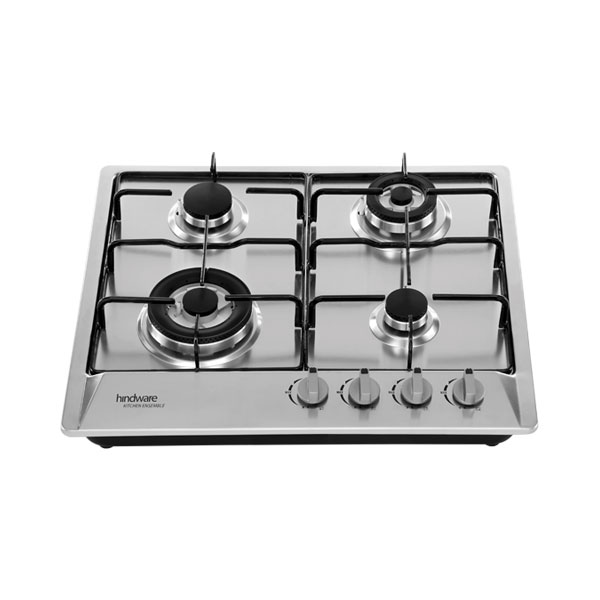 Athena 4B 60 CM Built In Hob