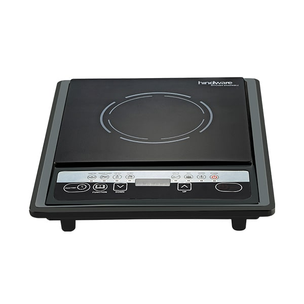 Dino Induction Cooktop