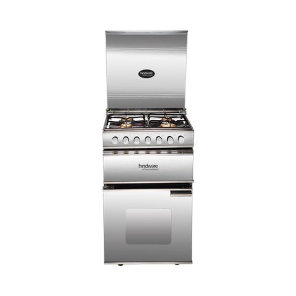 Elma Plus SS AI Cooking Range