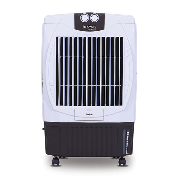 Invicta 50L Desert Air Cooler