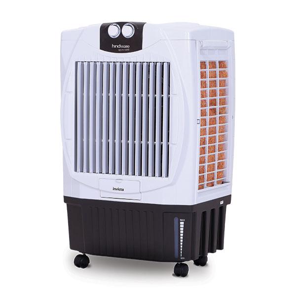Invicta 50L Desert Air Cooler
