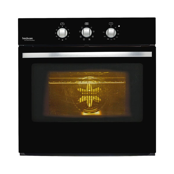 Royal Classic Built In Oven