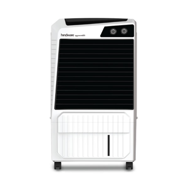 Fascino 60L Desert Air Cooler