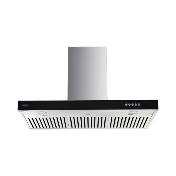 Zita 90 Decorative Chimney
