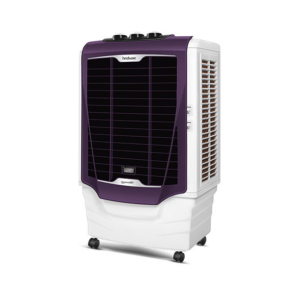 Snowcrest 60 Litres Desert Air Cooler