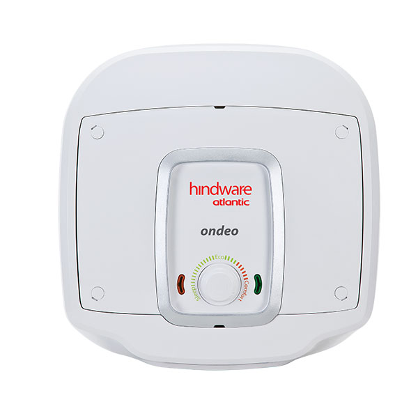 Hindware Atlantic Ondeo 25 L, 2.5 kW Storage Water Heater