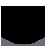 STEEL THICKNESS hindware-sinks-platino-32-20-8