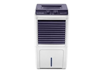 Hindware mini cooler