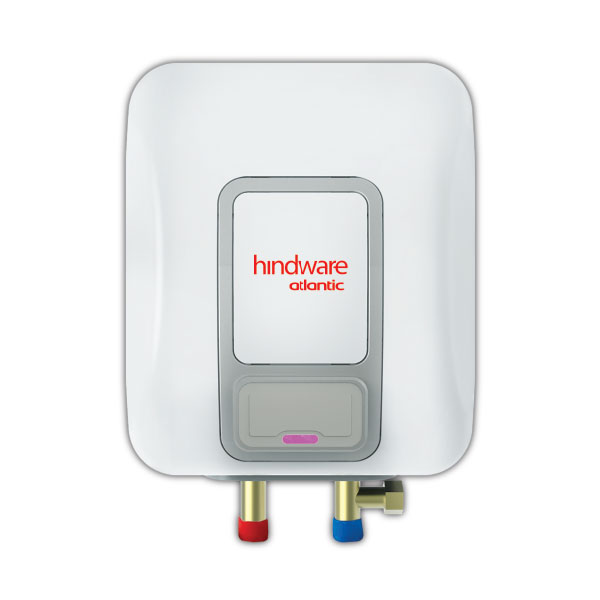 Aquato 6 Litres 3kW Storage Water Heater