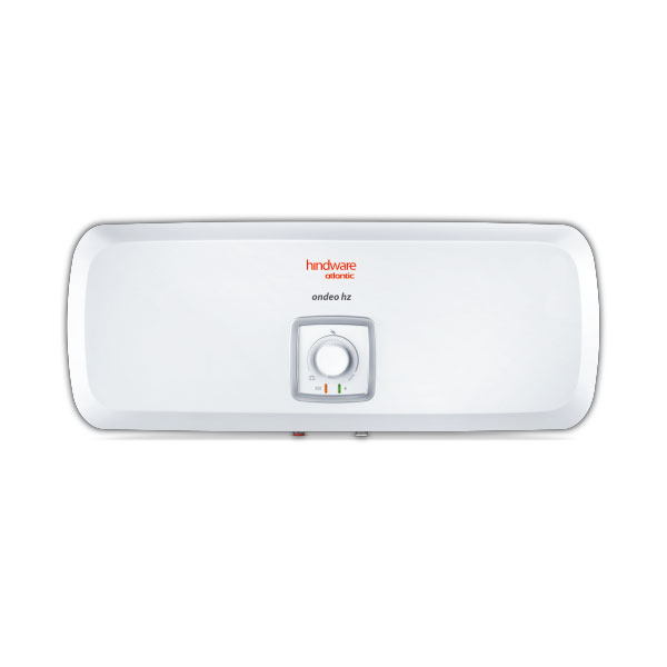 Hindware Atlantic Ondeo Horizontal