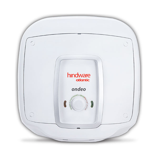 Hindware Atlantic Ondeo