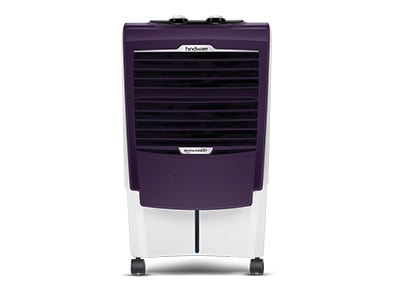 Hindware personal cooler