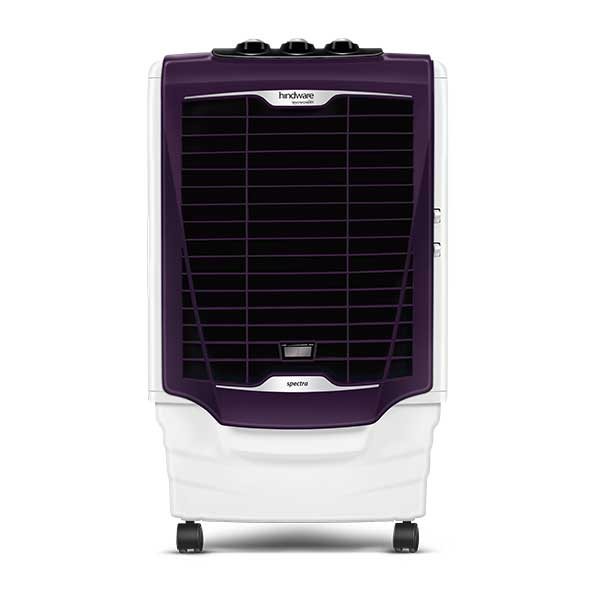 Spectra 60L Desert Air Cooler