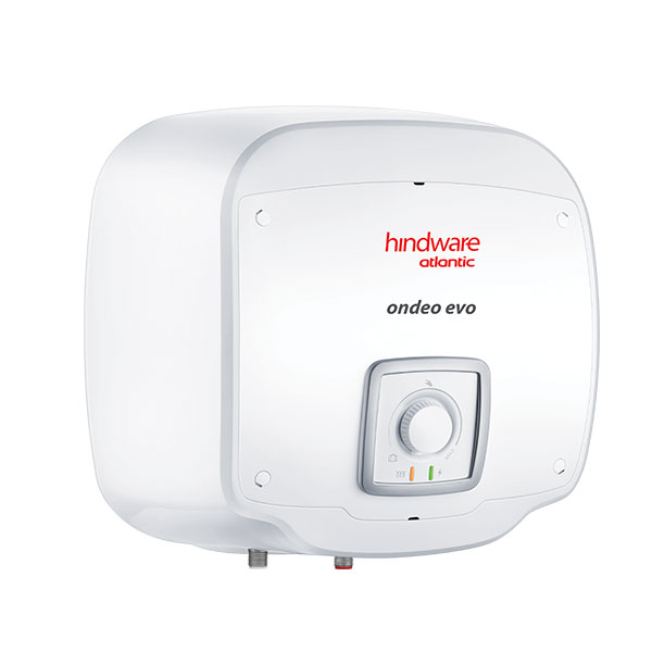 Ondeo EVO 15 Litre Storage Water Heater