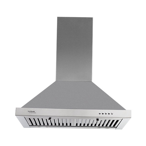 Blaze SS 60 Decorative Chimney
