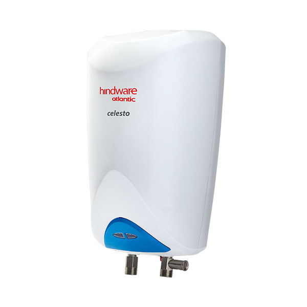 Celesto 3 Litres 3kW  Instant Water Heater